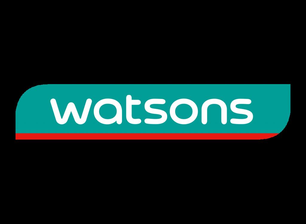 watson คืออะไร